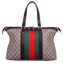 Дизайнеры кожа сумки сумки женщины известные бренды женщины мешок дамы плеча тотализаторов женщины кожа сумки