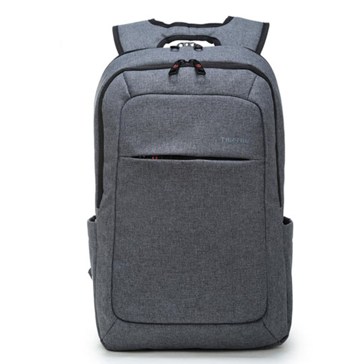 Slim13 Inch Laptop Bag 13.3 14 Inch 15 inch Notebook Bag Backpack for Girls Boys Backpack Men Male Women Backpack Female(China (Mainland))