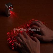 wholesale magic cube keyboard
