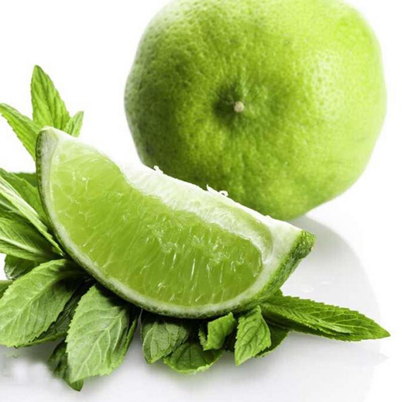 Buy green lemon seeds fruit garden for Buy lemon seeds online