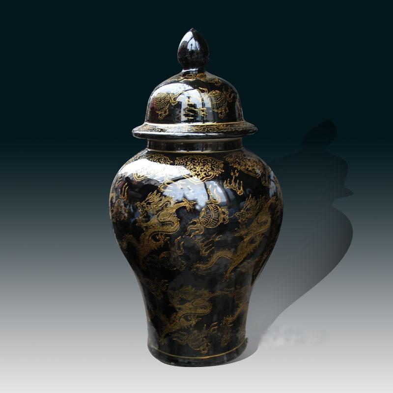 porzellan vase kaufen billigporzellan vase partien aus china porzellan vase lieferanten auf. Black Bedroom Furniture Sets. Home Design Ideas