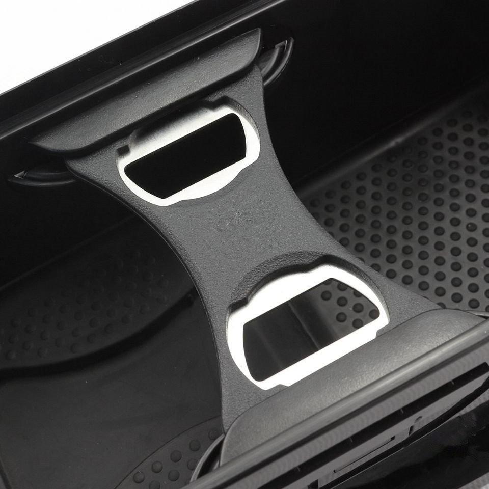 VW Golf MK 5 MK6 GTI R32 Jetta Scirocco Beer Bottle Opener Cup Holder OEM Factory Price