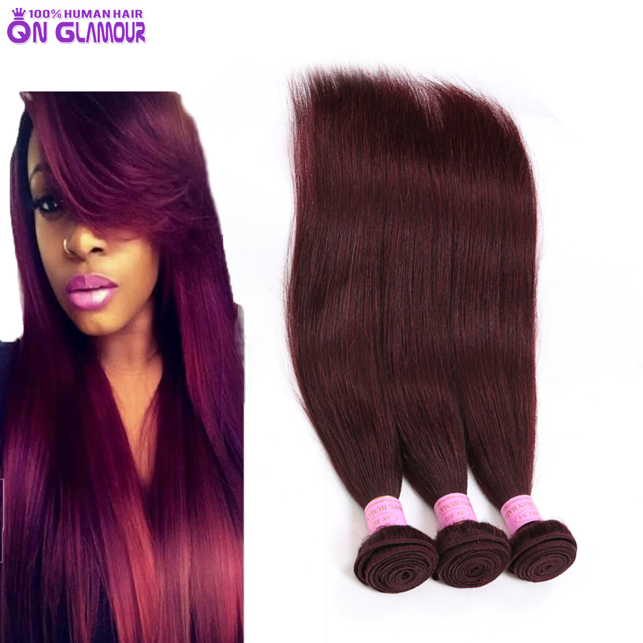 Red hair extensions buy online tape on and off extensions red hair extensions buy online 12 pmusecretfo Gallery