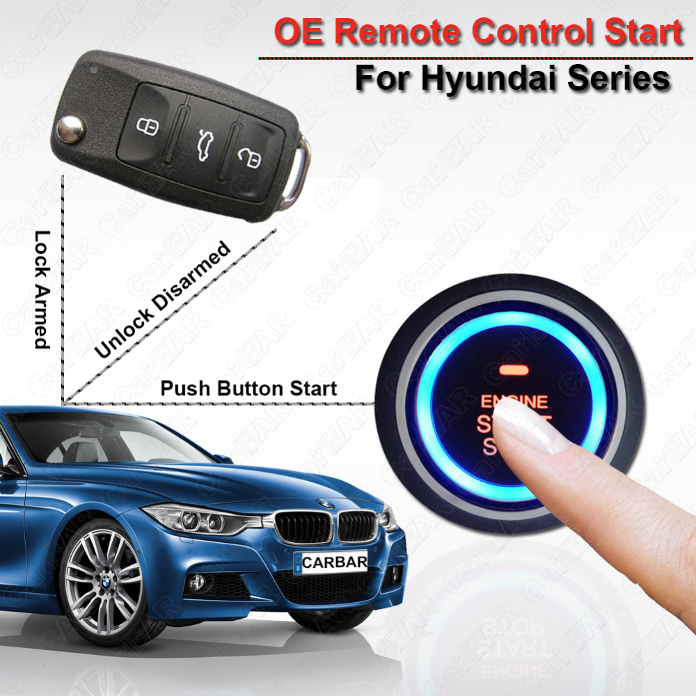 Compare Prices On Hyundai Remote Start Online Shopping