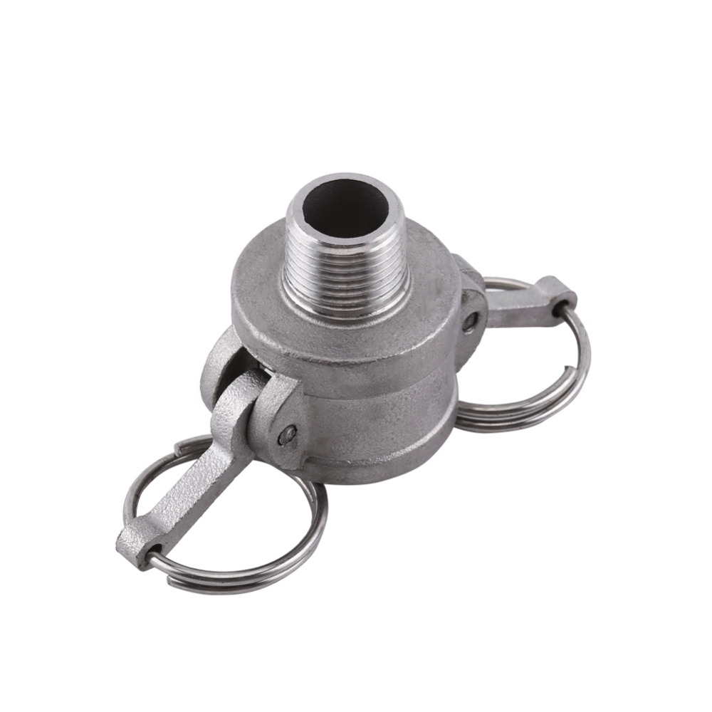 Metal bellows pump promotion shop for promotional