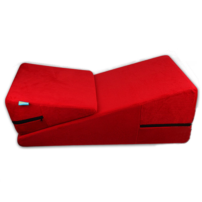 Diy Chair Pads Promotion Shop For Promotional Diy Chair
