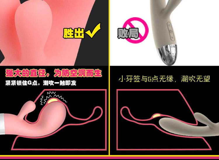 Sex Toys Di Pontianak