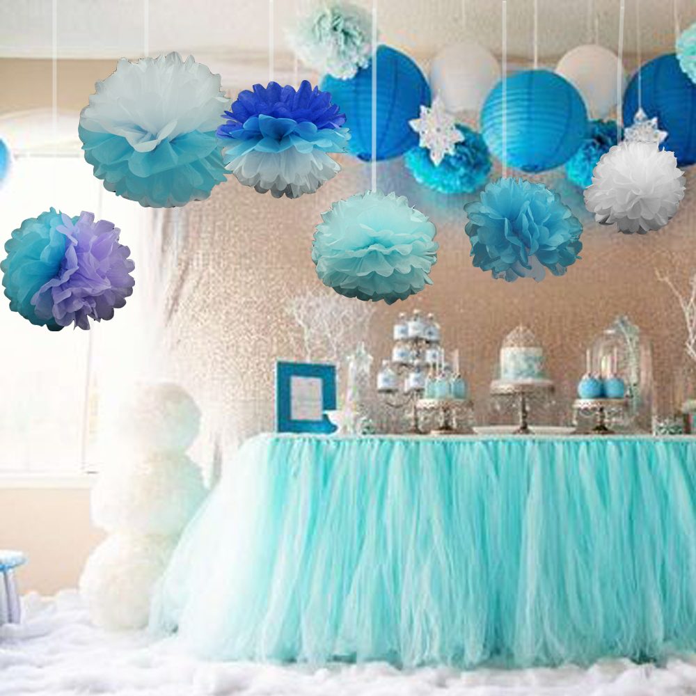 Eagle Party Decorations Search On Aliexpresscom By Image