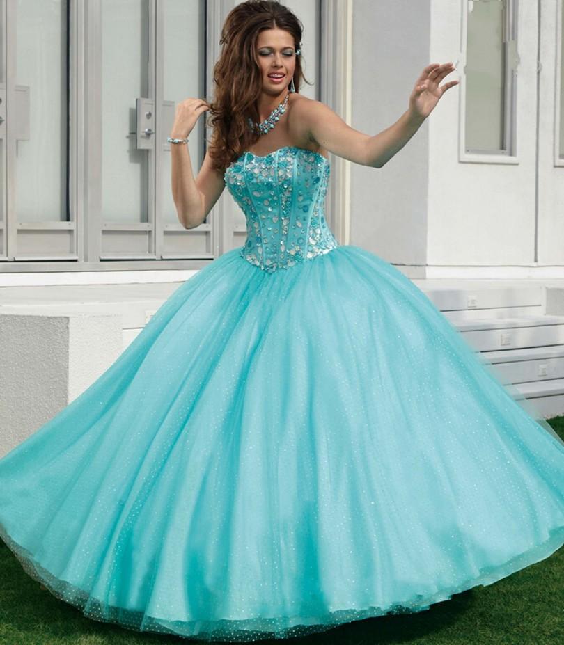 Мода Зеленая мята Плюс Размер Сладкие 16 Платья Quinceanera Платья Vestido Де Quinceanera Девушка 15 Лет Платье Горячие Продажа