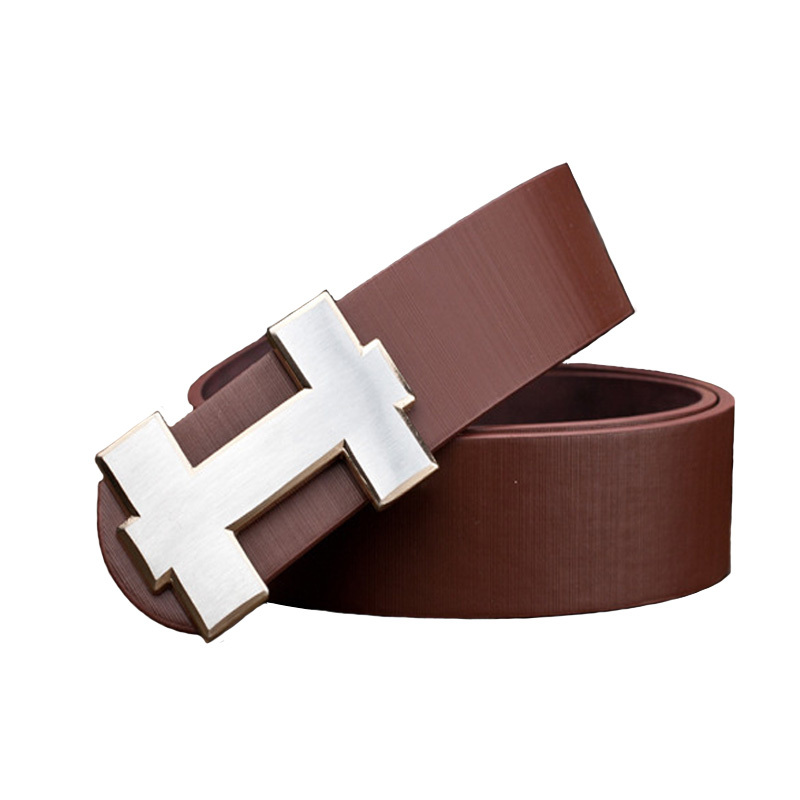 Hot Sale Colorful Woman Belts Pu Leather Belt Woman Famous Brand Waist Elastic Belt For Women Female Belt For Jeans(China (Mainland))