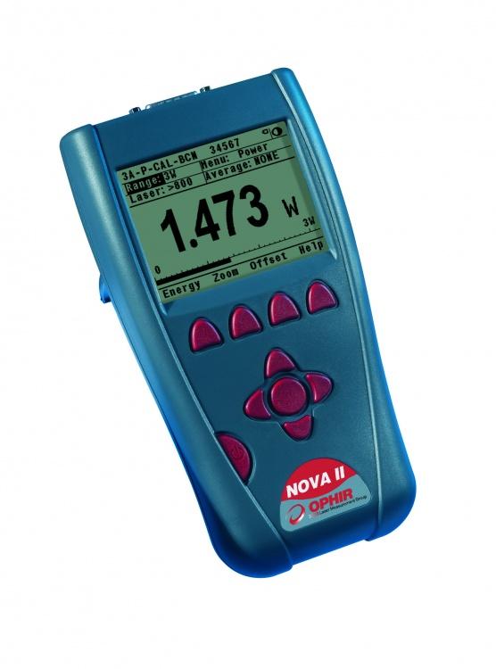 Handheld Laser Power Meters : Online buy wholesale laser energy meter from china