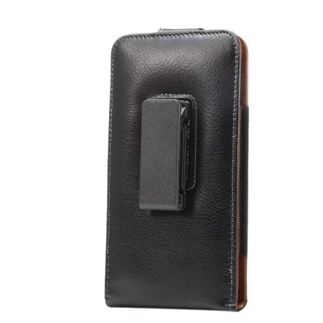 Универсальный кожаный чехол для huawei Honor 5X/LeEco Le Pro 3 Elite/LG Феникс 3/samsung Galaxy c5 Pro/Xiaomi Mi 5c psb
