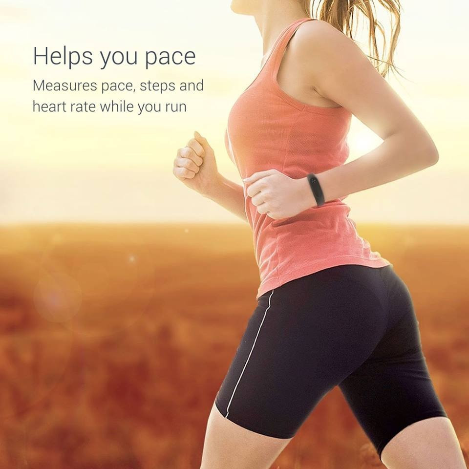 IN STOCK!! New 100% Original Xiaomi Mi Band 2 Miband Wistband Bracelet with Smart Heart Rate Pulse Fitness Touchpad OLED Screen