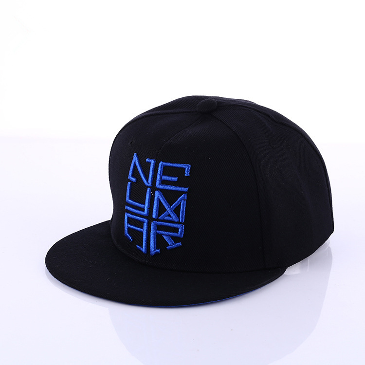 2016 New Fashion Sale Neymar Cap Football Cap Soccer Men Sports Neymar Snapback Caps Casquette Homme Gorras Hip hop HatsОдежда и ак�е��уары<br><br><br>Aliexpress
