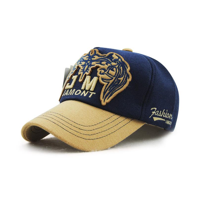 New Snapbacks Men Women Baseball Caps Sports Hats for Men Women Casual Casquette Gorras(China (Mainland))