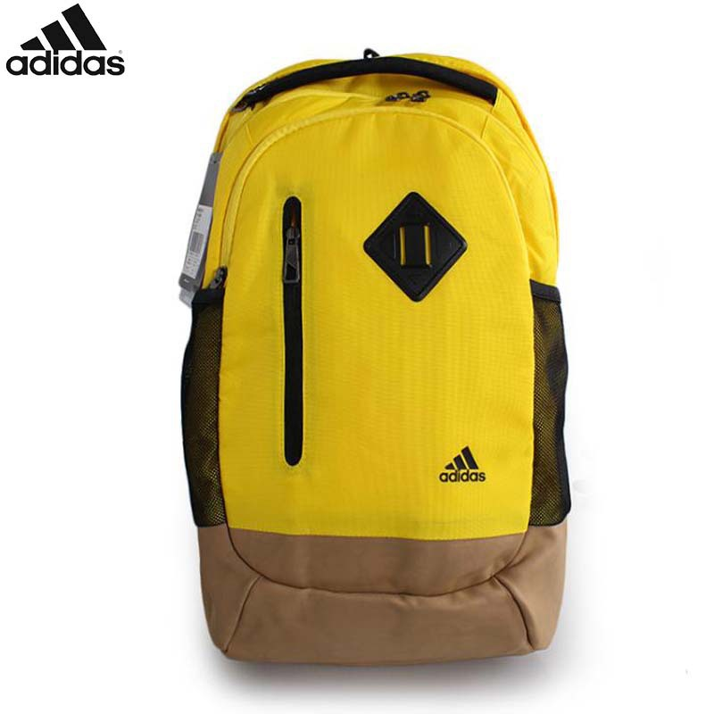 18f8002c67c Buy cheap adidas backpack   OFF65% Discounted