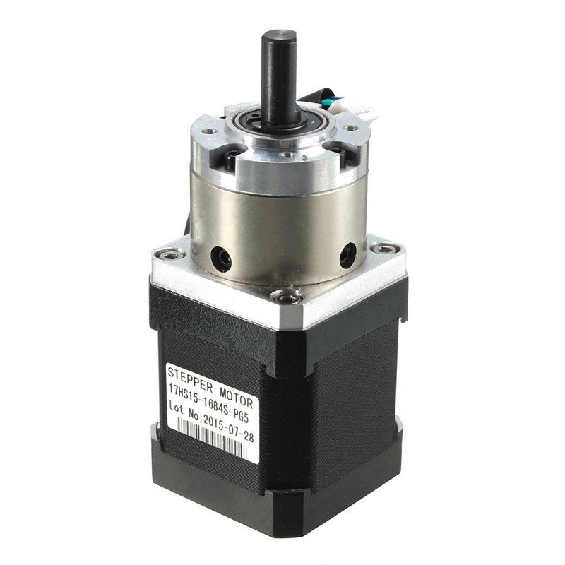 Online Get Cheap Gear Step Motor Alibaba Group