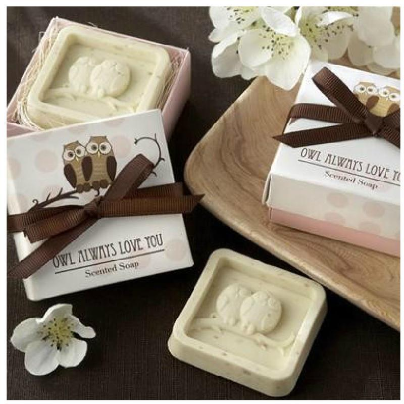 Изготовления мыла поставки лучше тела мини сова 5 * 5 * 1.5 см мыло ванна и кузовные работы