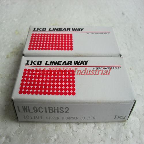new original Guide Slider  LWL9C1BHS2 <br><br>Aliexpress
