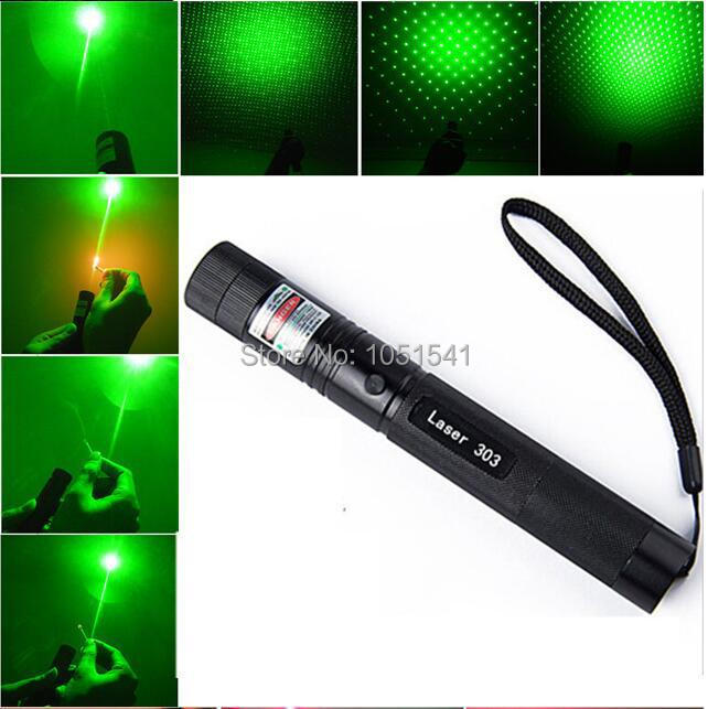 2016 The latest AAA Strong power military green laser pointers 10000mw 10w high power 532nm focusable