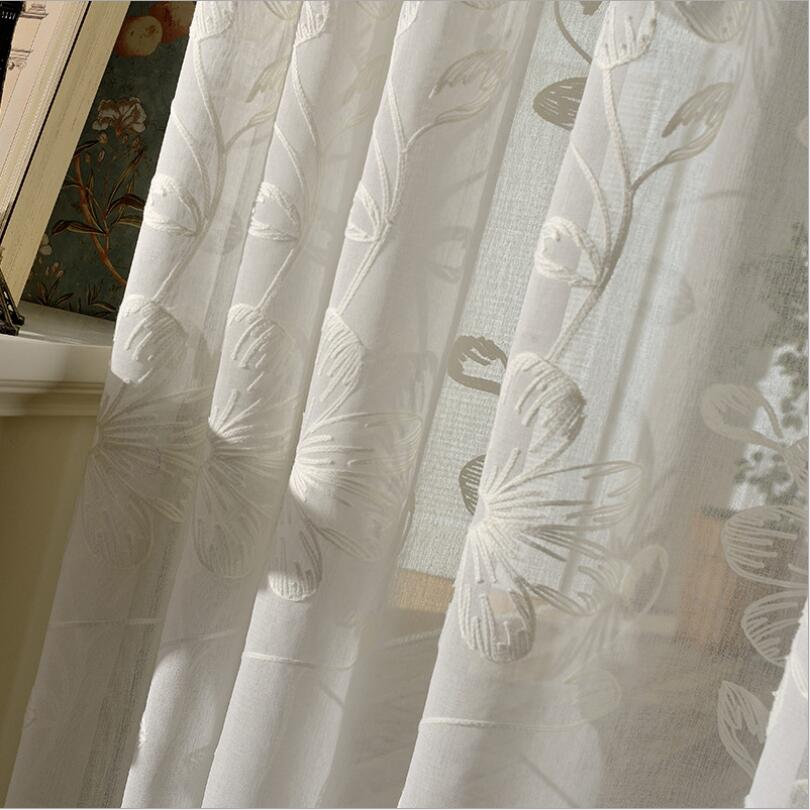 Chinese window design promotion shop for promotional for Window cotton design