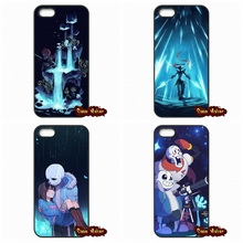 Undertale Sans and his puns Cases Cover For Samsung Galaxy 2015 2016 J1 J2 J3 J5 J7 A3 A5 A7 A8 A9 Pro(China (Mainland))