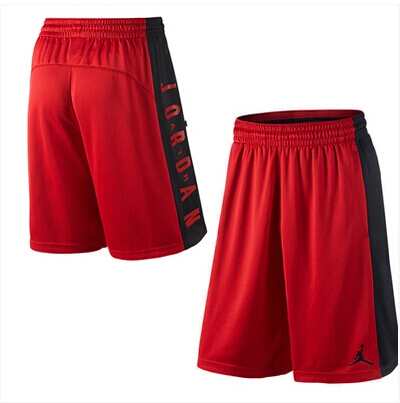Jordan JSW Jumpman Air Long Sleeve T-Shirt - Men's $ $ Jordan Ultimate Flight Pants - Men's $ $ Jordan JSW Wings Fleece Full-Zip Hoodie - Men's $ $