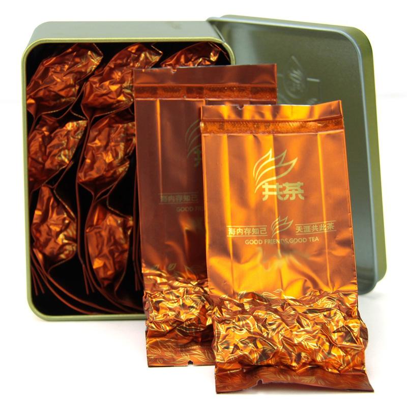 Anxi tie guan yin tea fragrance tieguanyin premium<br><br>Aliexpress