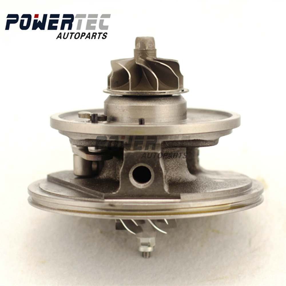 turbo turbocharger cartridge chra bv39 54399880027 turbo chra for renault clio megane kangoo. Black Bedroom Furniture Sets. Home Design Ideas