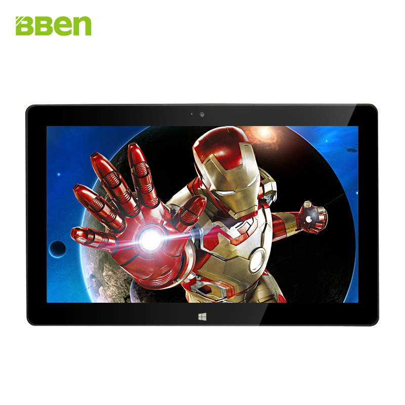 Free shipping ! Bben 11.6 Inch IPS screen dual core windows XP tablet pc dual camera intel core I7 tablet pc 4G LTE tablet pc(China (Mainland))