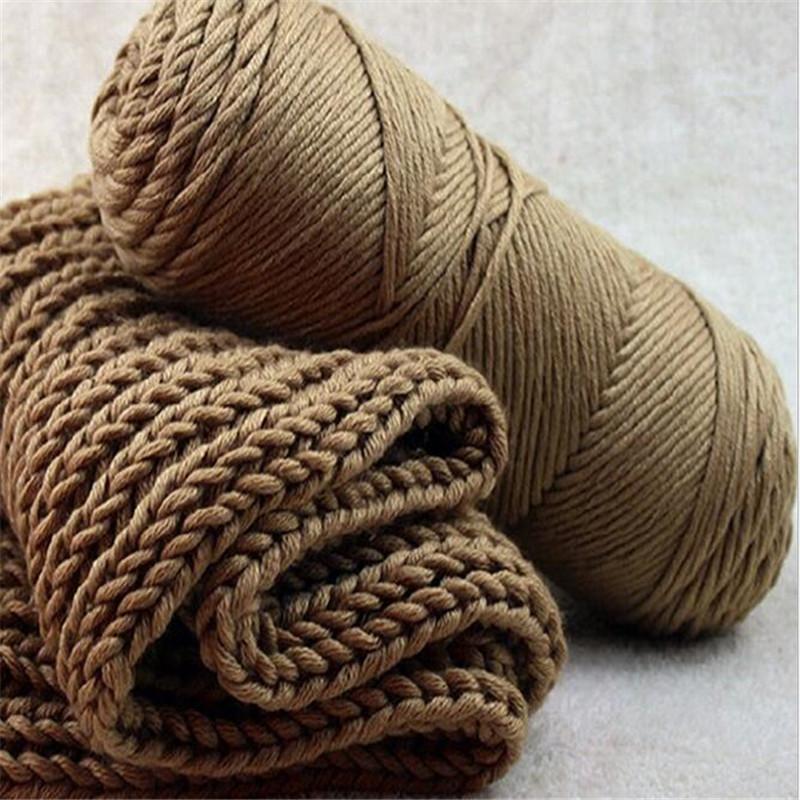 achetez en gros alpaga laine tricoter en ligne des grossistes alpaga laine tricoter. Black Bedroom Furniture Sets. Home Design Ideas