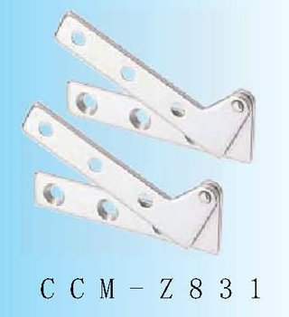 Supply hinge,handle,lock,cam lock,latch,case-lock,ActionDoorlock,Gasket-CCM-Z831