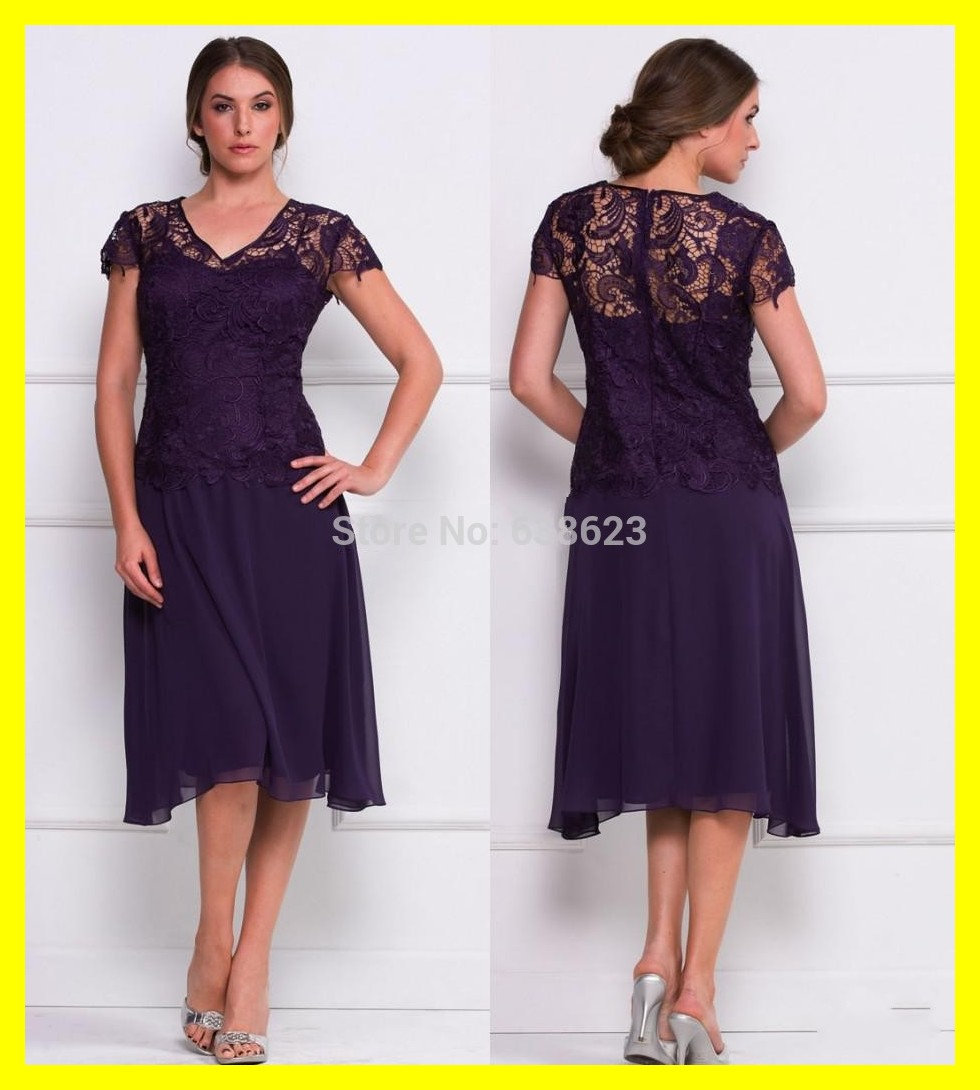 Buy Mother Of The Bride Dresses Online Australia - Wedding Short Dresses