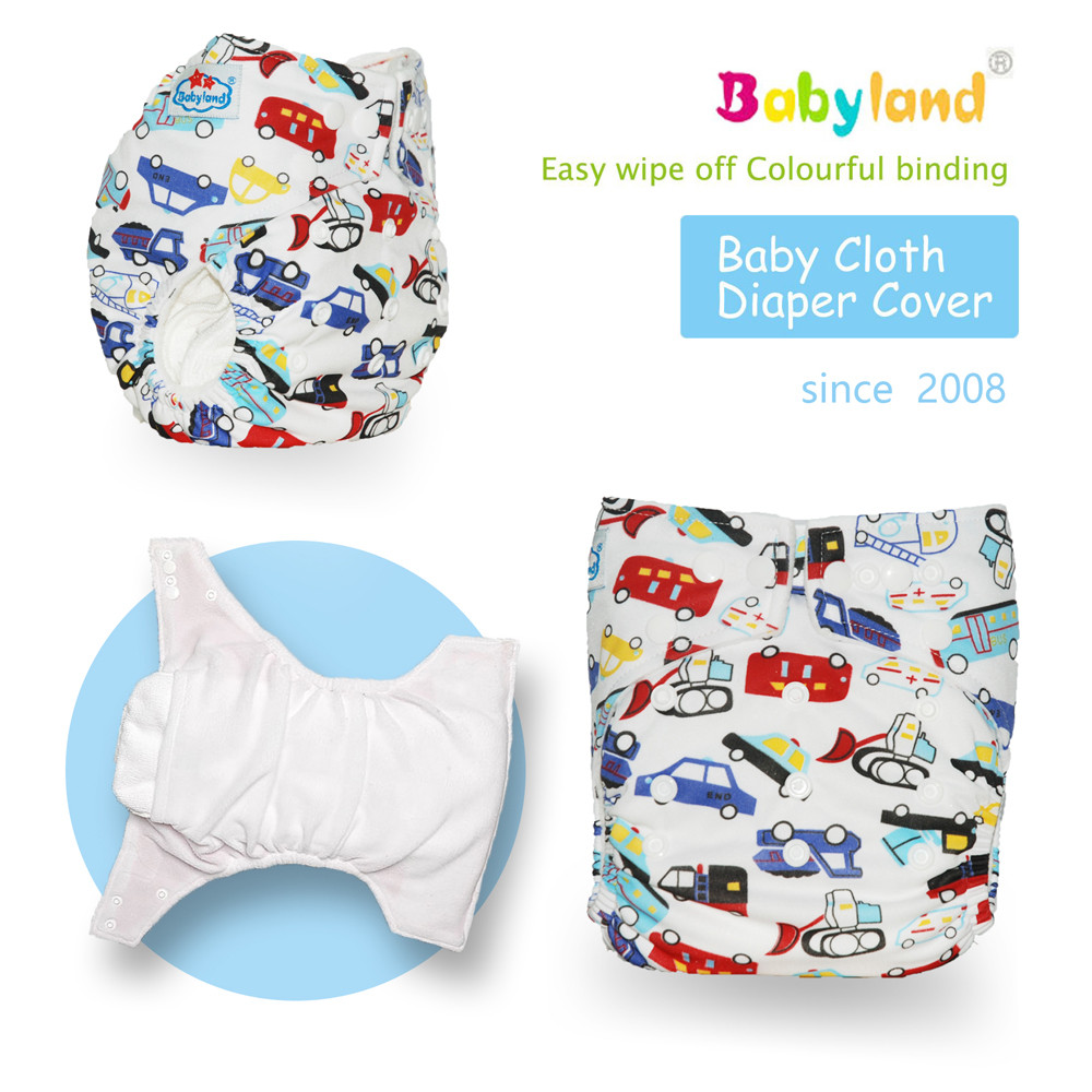 What stores sell cloth diapers