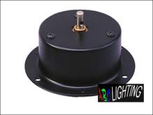 2.5 RPM mirror ball motor AC 110-120v or 220-240v motor to hang mirror ball disco DJ light and home party reflect lighting(China (Mainland))