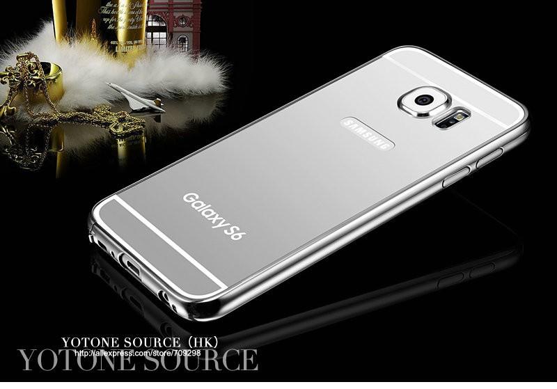 Samsung Galaxy S6 Case_08