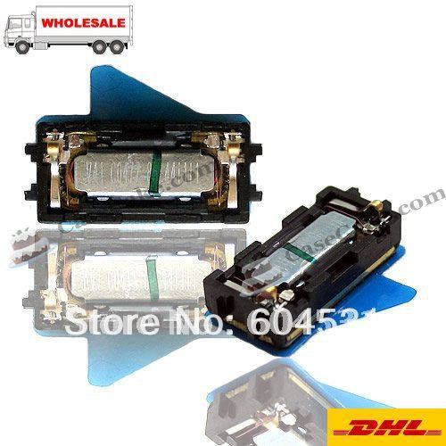 Wholesales 20PCS/Lot Speaker for iPhone 3G and 3GS,Free shipping