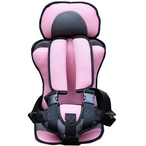 9 meses 4 a os asiento de coche de beb asiento de for Asiento de bebe para auto