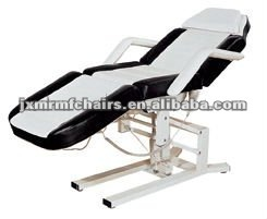 Jinxing B2011 facial&massage facial bed