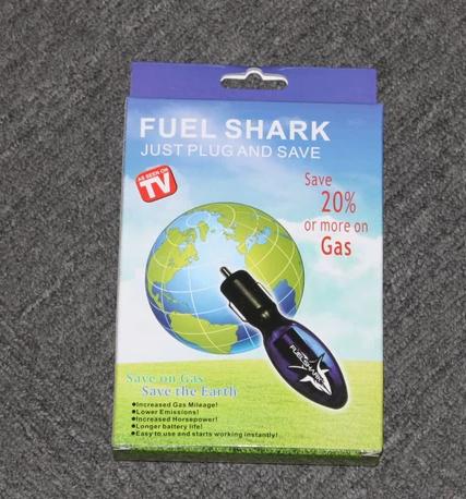 free shipping 12V car save petrol controller / save gas POWER SOCKET / Auto Fuel Economy Energy Saver Regulators Car Gas Saver(China (Mainland))