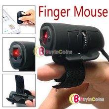 optical finger mouse promotion