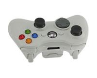 100% pad Microsoft Xbox 360 Xbox