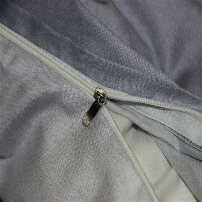 3d bedding set4