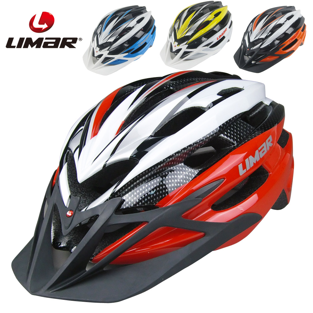 Limar c11 bicycle helmet bicycle ride helmet ultra-light one piece outdoor<br><br>Aliexpress