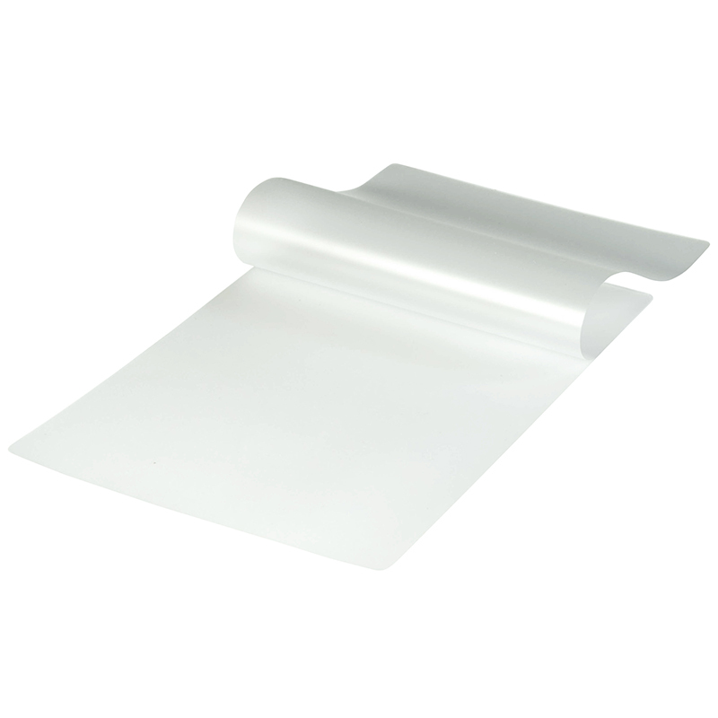 DSB Clear Thermal Laminating Film, A4, 80 mic, 20 Pcs, Photo files Lamination, Office & School & Home Supplies(China (Mainland))