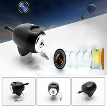 WIFI FPV Real time HD Camera for Syma X8W UAV Drone RC Quadcopter Replacement Spare Part Helicopter Phone Stand