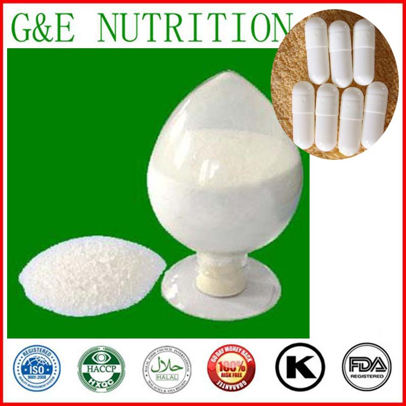 Free shipping Glutathione Extract Capsule, 500mg x 300pcs<br><br>Aliexpress