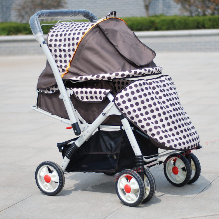 Free Shipping!!  Limited Edition Optional Colors Strollers In Sale fubag 100013 ga400 11000 limited edition