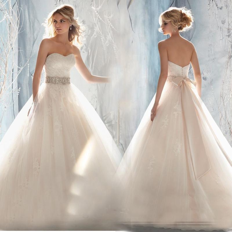 2015 detachable corset diamond white ivory formal crystal for Corset wedding dresses plus size