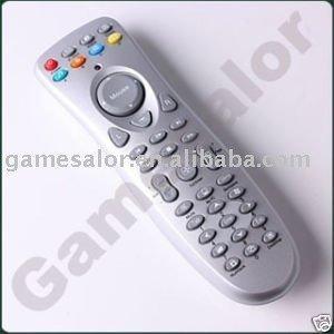 USB Media Center Remote Controller PC DVD TV  #9729